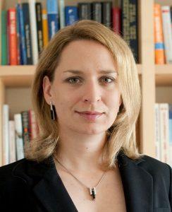 Andrea Beetz