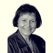 Heidemarie Gregor
