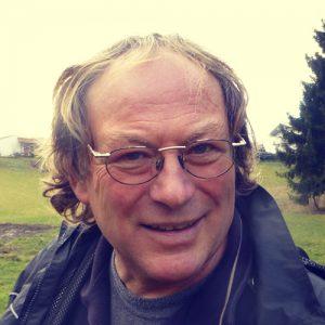 Prof. Dr. Georg Jungnitsch