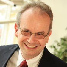 PD Dr. med. habil. Andreas Schwarzkopf