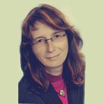 Prof. Dr. Monika Weiderer